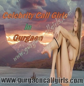 Celebrity Call Girls