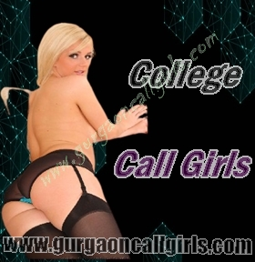 College Call Girls