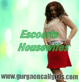 Escorts Housewife