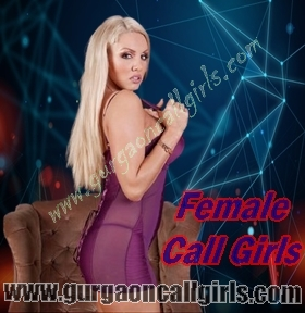Female Call Girls