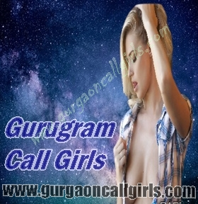 Gurugram Call Girls