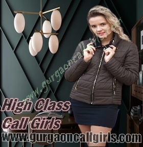 High Class Call Girls