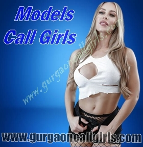 Model Call Girls