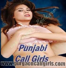 Punjabi Call Girls