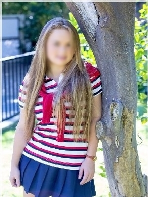 Young Babe Call Girls in Gurgaon