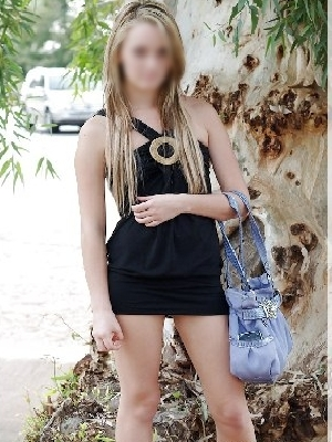 Young Natural Escorts Kishangarh