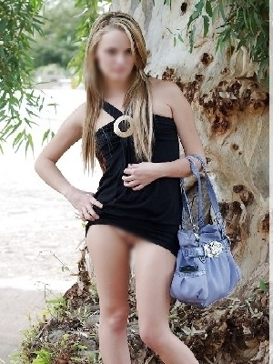 Gurgaon Escort Girl